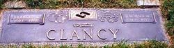 Rachael <i>M.</i> Clancy