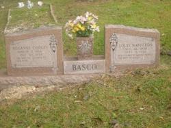 Louis Napoleon Basco