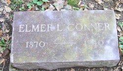 Elmer L. Conner