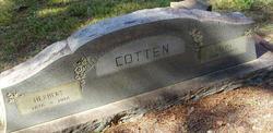 Herbert Cotten