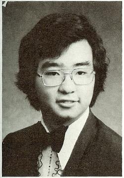Michael Roy Futagaki