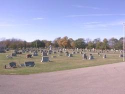 Camargo Cemetery