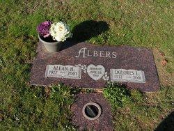 Allan Herbert Albers