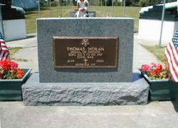 Thomas Horan