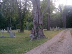Parma Cemetery