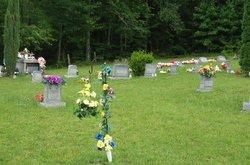 Chimney Rock Cemetery