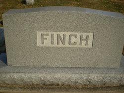 Dr Rollae Dean Finch