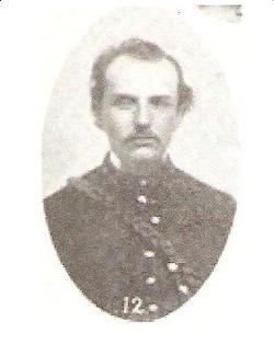 Theodore Hester