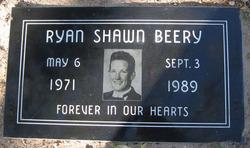 Ryan Shawn Beery