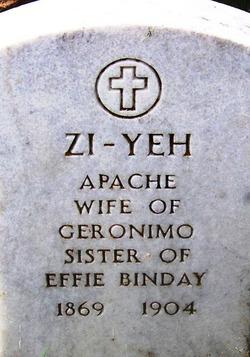 Zi-Yeh