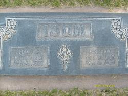 Richard Isom