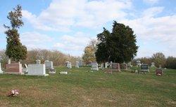 Kampf Cemetery