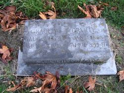 Orville O. Cunningham