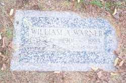William A Warner
