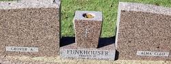 Grover Arthur Funkhouser