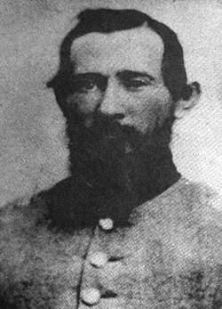 John Alexander Herring, Jr