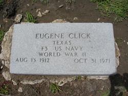 Eugene Click