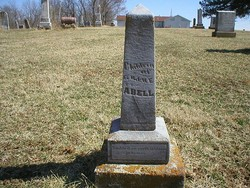 Pearl Abell