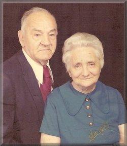 Maude Exer <i>Browning</i> Newton