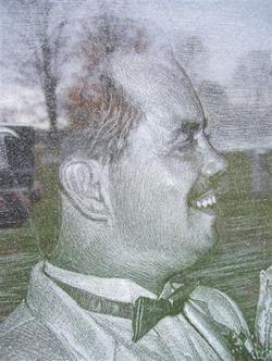 Brian J Foss