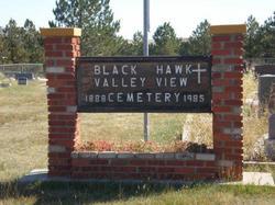 Blackhawk Cemetery