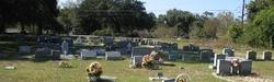 Wilson Annex  Cemetery