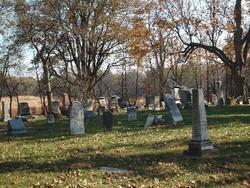 Cumberland Sugar Creek Cemetery
