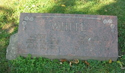 John M. White