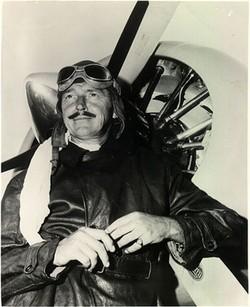 Frank Gifford Tallman, III