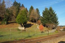 Catlin Cemetery