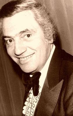 Roberto Ach�val
