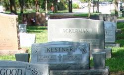 Mary Loretta Ackerman
