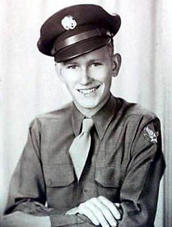 Francis Eugene Gene Remy