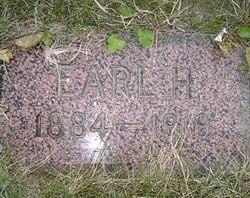 Earl H. Brown