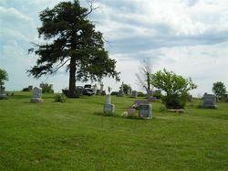 Lower Neely Grove Cemetery