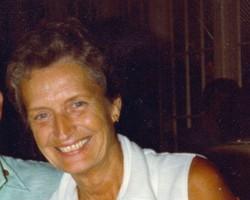 Phyllis Marion <i>Pingree</i> Dauten