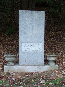Frank J. Arnitz