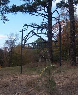 Tyer Cemetery
