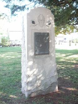 Guyandotte Cemetery