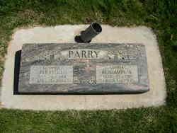Ferrel L. <i>Beckstead</i> Parry