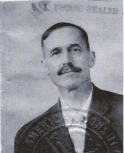 Ramon Gameros Aguirre