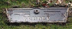 James R. Bruder