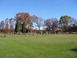 Emmanuel Evangelical Crystal Lake Cemetery