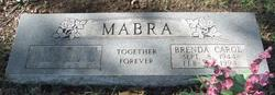 Brenda Carol <i>Griggs</i> Mabra
