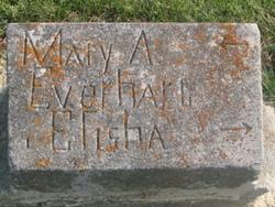 Elisha H. Everhart