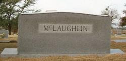 Myrtle Beulah <i>Barnes</i> McLaughlin