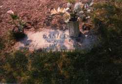 Emilio M. Basile