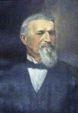 Judge Richard Henry Cardwell