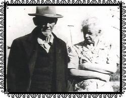 Maude Mae <i>Goodwin</i> Sudduth