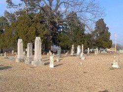 Lavaca City Cemetery